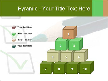 0000082048 PowerPoint Template - Slide 31