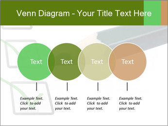 0000082048 PowerPoint Template - Slide 32