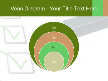 0000082048 PowerPoint Template - Slide 34