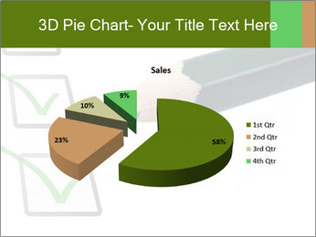0000082048 PowerPoint Template - Slide 35