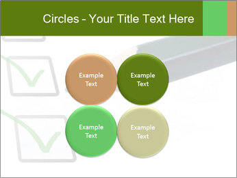 0000082048 PowerPoint Template - Slide 38