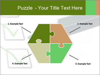 0000082048 PowerPoint Template - Slide 40