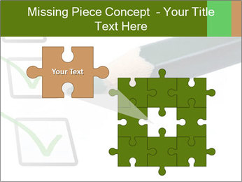 0000082048 PowerPoint Template - Slide 45