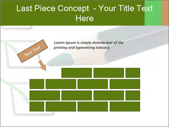 0000082048 PowerPoint Template - Slide 46