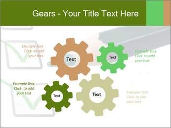 0000082048 PowerPoint Template - Slide 47