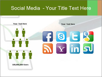 0000082048 PowerPoint Template - Slide 5