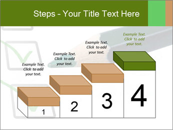 0000082048 PowerPoint Template - Slide 64