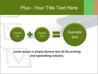 0000082048 PowerPoint Template - Slide 75