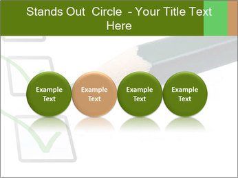 0000082048 PowerPoint Template - Slide 76