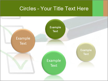 0000082048 PowerPoint Template - Slide 77