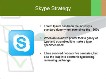 0000082048 PowerPoint Template - Slide 8