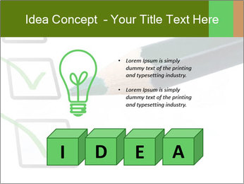 0000082048 PowerPoint Template - Slide 80