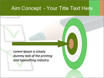 0000082048 PowerPoint Template - Slide 83