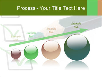 0000082048 PowerPoint Template - Slide 87