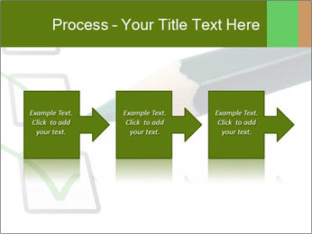 0000082048 PowerPoint Template - Slide 88