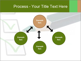 0000082048 PowerPoint Template - Slide 91
