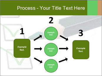 0000082048 PowerPoint Template - Slide 92