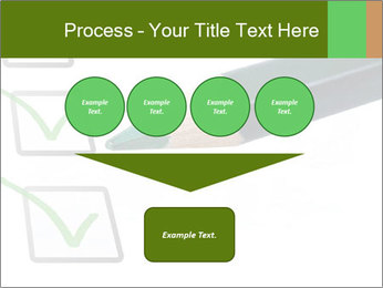 0000082048 PowerPoint Template - Slide 93