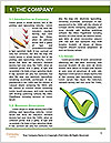 0000082048 Word Templates - Page 3