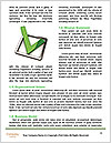 0000082048 Word Templates - Page 4