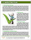 0000082048 Word Templates - Page 8