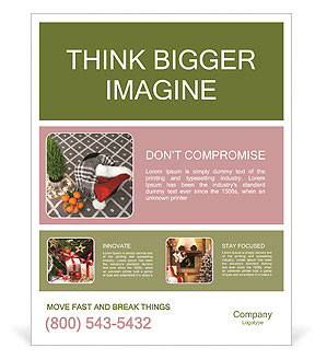 0000082049 Poster Template