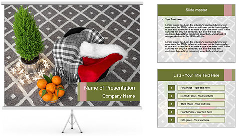 0000082049 PowerPoint Template