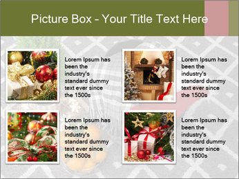 0000082049 PowerPoint Template - Slide 14