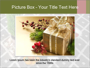 0000082049 PowerPoint Template - Slide 15