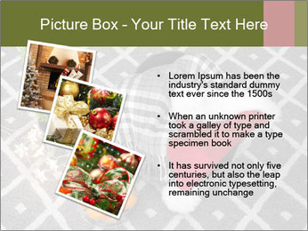 0000082049 PowerPoint Template - Slide 17