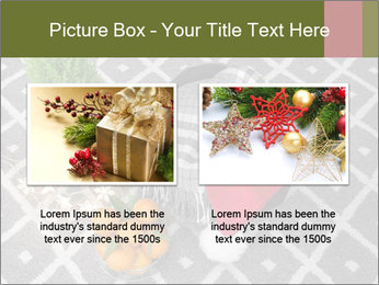 0000082049 PowerPoint Template - Slide 18