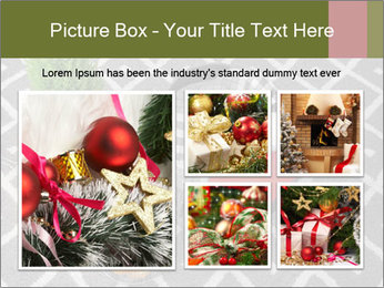 0000082049 PowerPoint Template - Slide 19