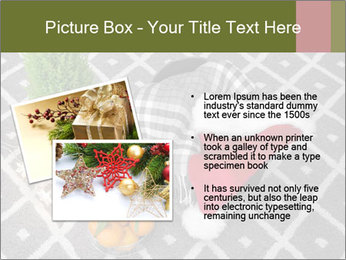 0000082049 PowerPoint Template - Slide 20