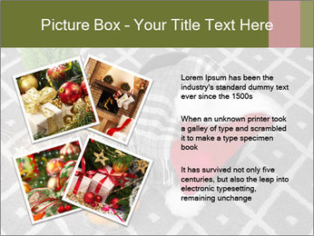 0000082049 PowerPoint Template - Slide 23