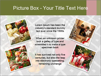 0000082049 PowerPoint Template - Slide 24