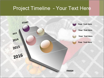 0000082049 PowerPoint Template - Slide 26