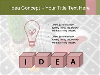 0000082049 PowerPoint Template - Slide 80