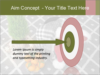 0000082049 PowerPoint Template - Slide 83