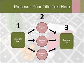 0000082049 PowerPoint Template - Slide 92