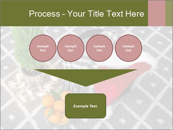 0000082049 PowerPoint Template - Slide 93