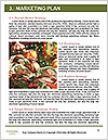 0000082049 Word Template - Page 8