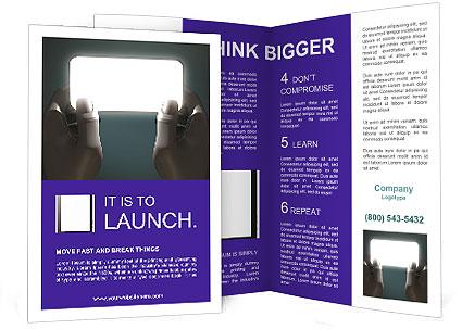 0000082050 Brochure Templates