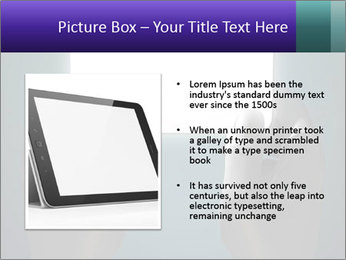 0000082050 PowerPoint Template - Slide 13