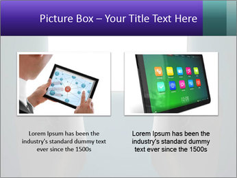 0000082050 PowerPoint Template - Slide 18