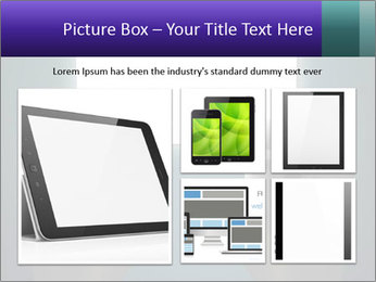 0000082050 PowerPoint Template - Slide 19