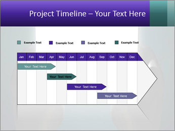 0000082050 PowerPoint Template - Slide 25