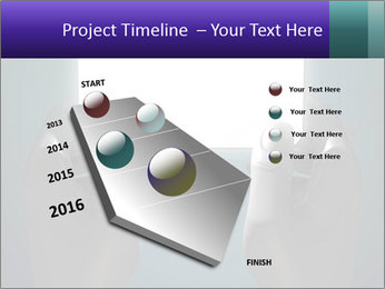 0000082050 PowerPoint Template - Slide 26