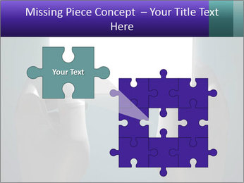 0000082050 PowerPoint Template - Slide 45