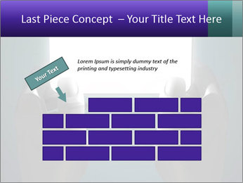 0000082050 PowerPoint Template - Slide 46