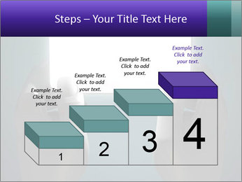 0000082050 PowerPoint Template - Slide 64